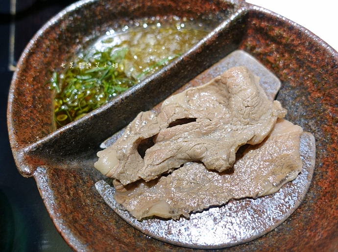35 鼎膾北海道毛蟹專門店 台北美食 台北鍋物