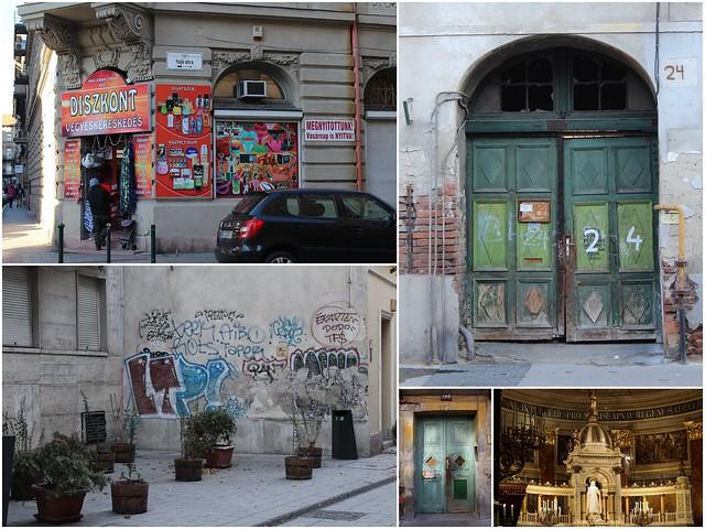 budapest blogi