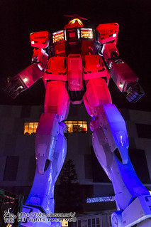 Gundam_WINTER_LIGHT_UP_2016-55