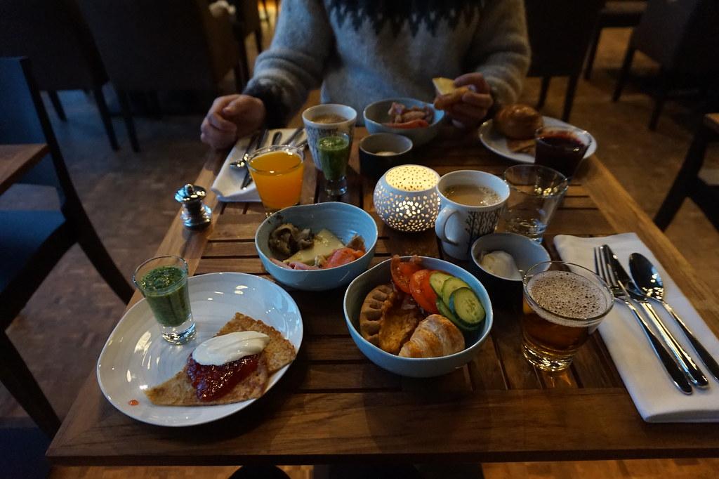 Restaurant Rakas (79)