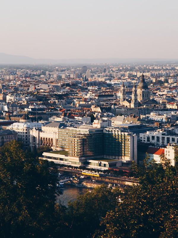 Budapest guide-63
