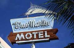 Blue Marlin Motel Key West Promo Code