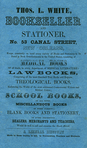NOLA_directory_Bookseller