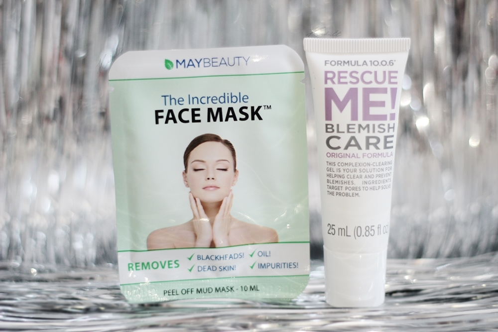 maybeauty peel off blackhead mask