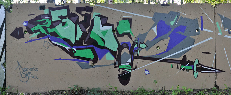 2011 жко - Slak&Petro2