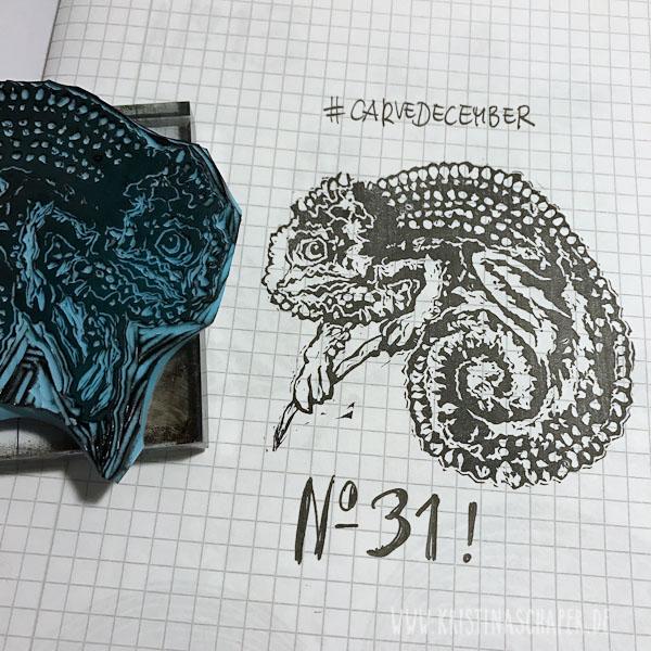 Kristinas_#carvedecember_stamps_000-2.jpg