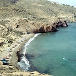 219-08 · Playa Cueva de los Lobos