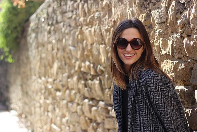 Bufamanta_ Rojo Valentino Blog (36)