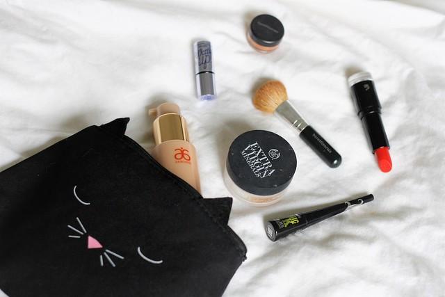cat-makeup-bag