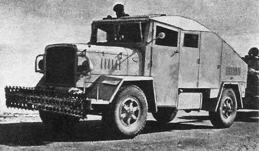 FWD-artillery-tractor-egypt-n54-1c