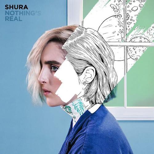 ShuraNothing-2