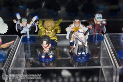 Jumpfesta2017_banpresto_1-103