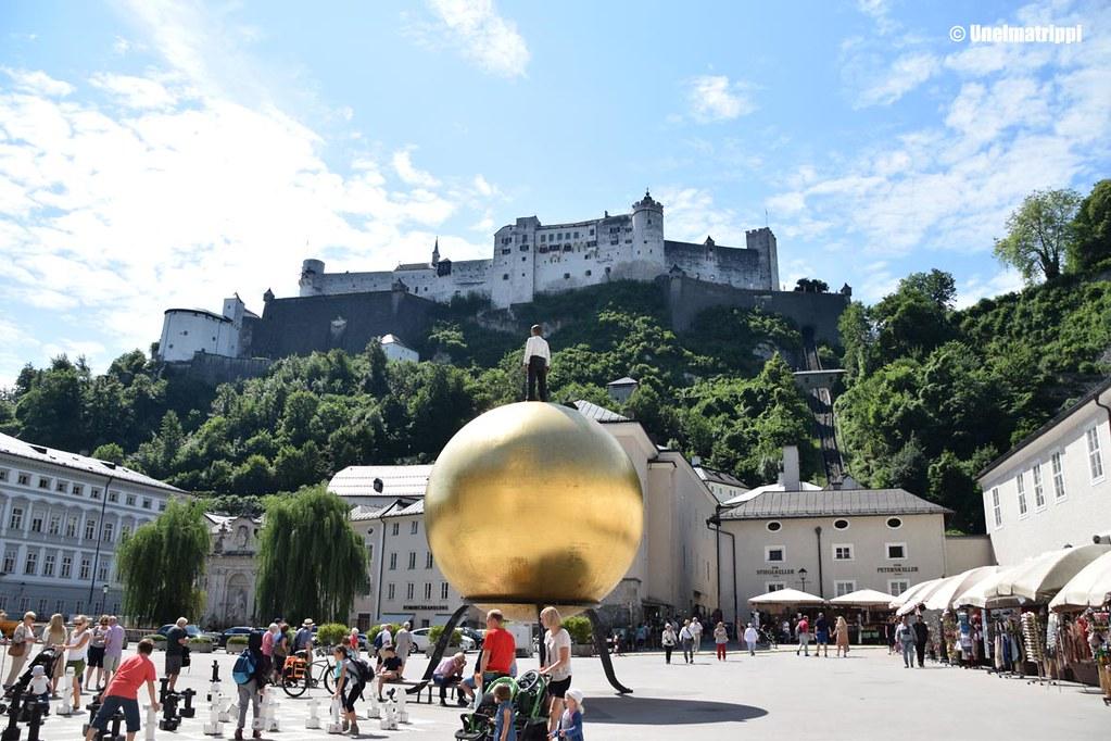 20161215-Unelmatrippi-Salzburg-DSC_0786