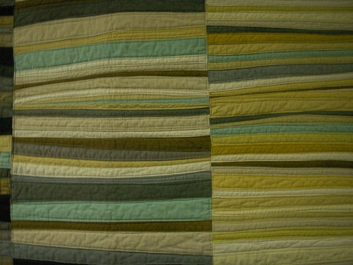 quilt by darra crosby | by danilion