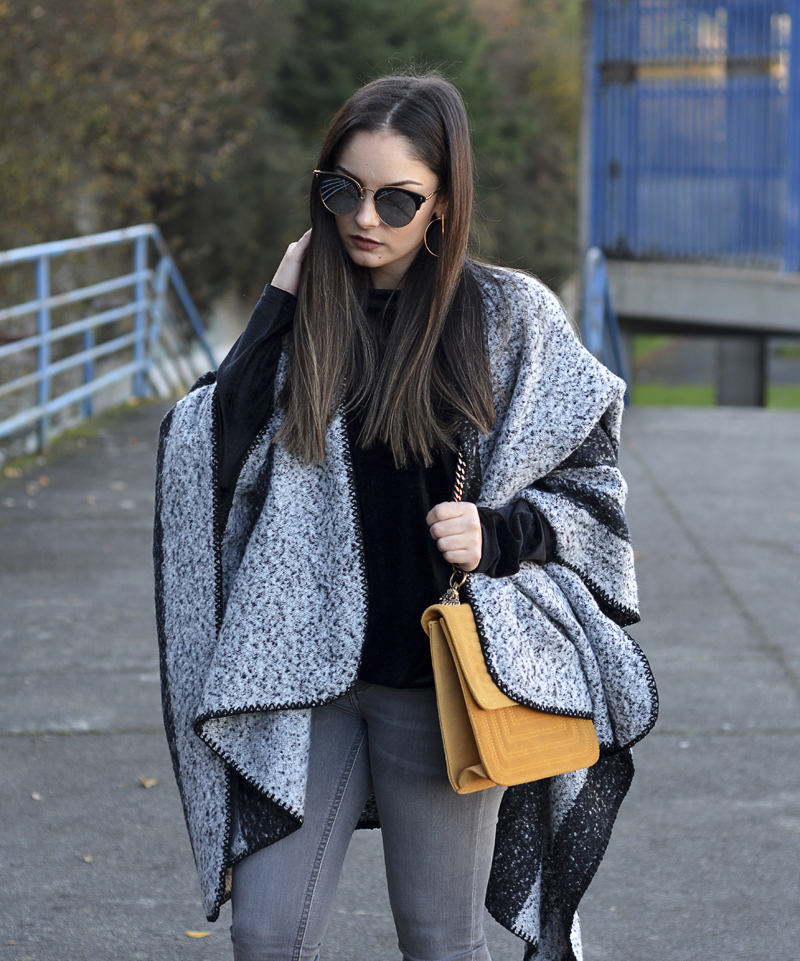zara_topshop_justfab_romwe_outfit_lookbook_capas_06