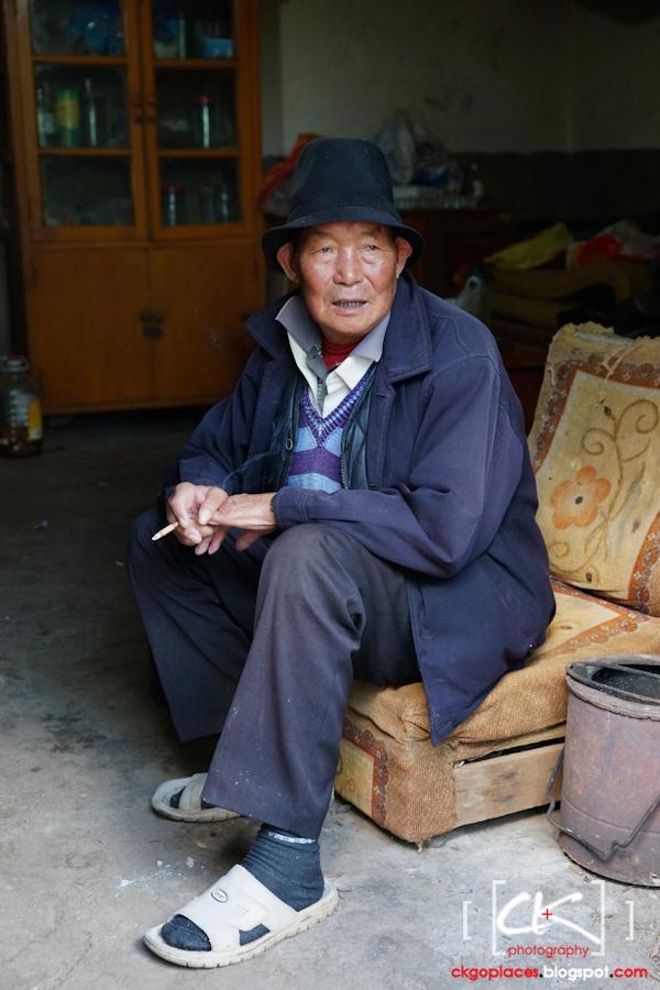 Yunnan_0116