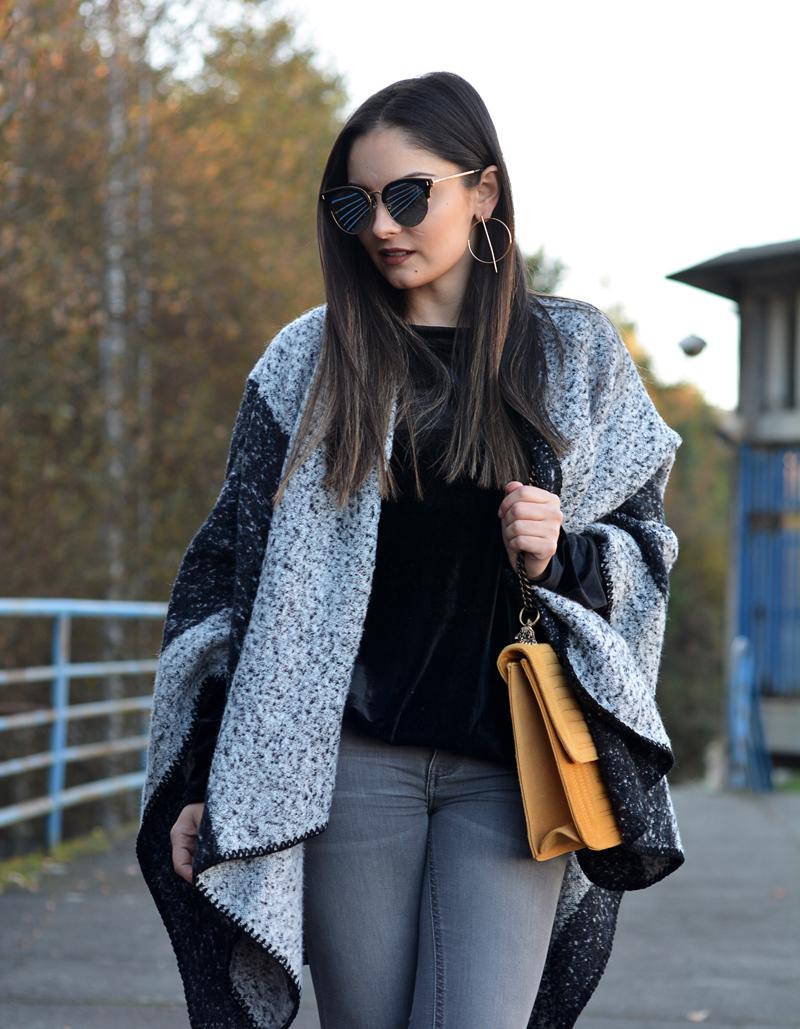 zara_topshop_justfab_romwe_outfit_lookbook_capas_03