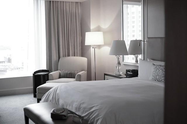 Ritz Carlton Toronto Tanvii.com 4