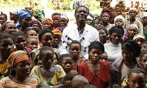 mukwege4