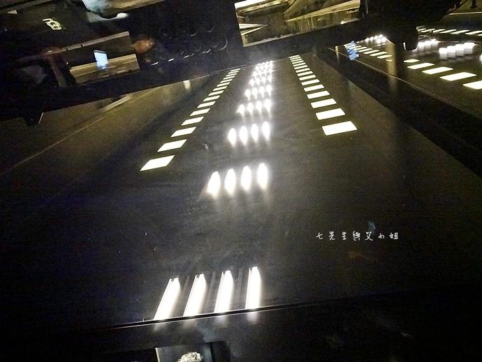 14 日本大阪 阿倍野展望台 HARUKAS 300 日本第一高摩天大樓 360度無死角視野 日夜皆美
