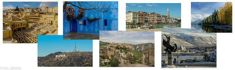 CollagePaginaFotos