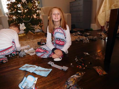 Christmas Eve 2016 (55)