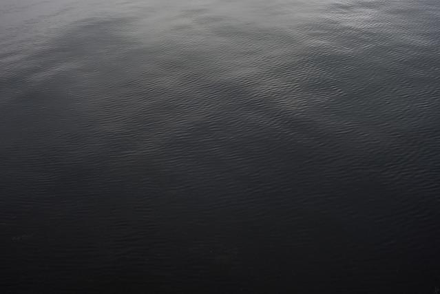 vattnet