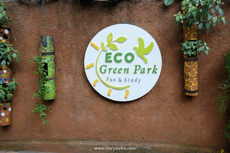 eco green park 1