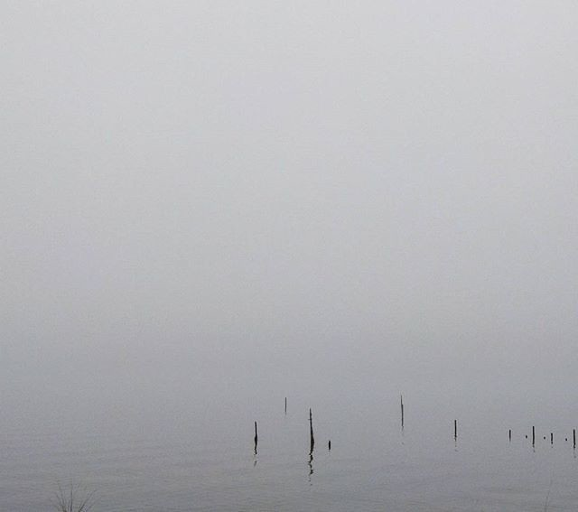 Lake Livingston New Year's 2017
