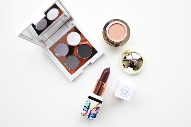 Teeez cosmetics review
