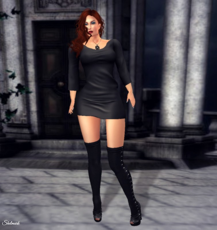 Blog_FrozenFair_Shaes_002