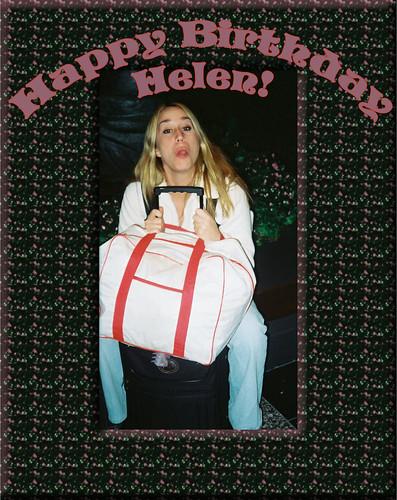 Www Tracy Birthday Cake