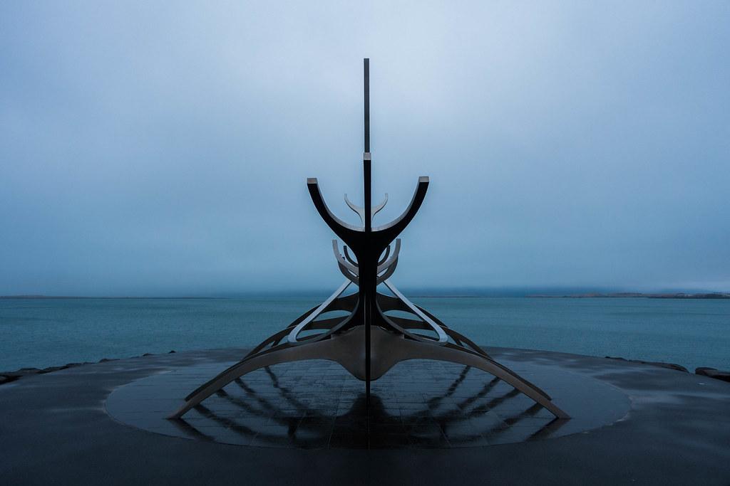 Iceland-04075