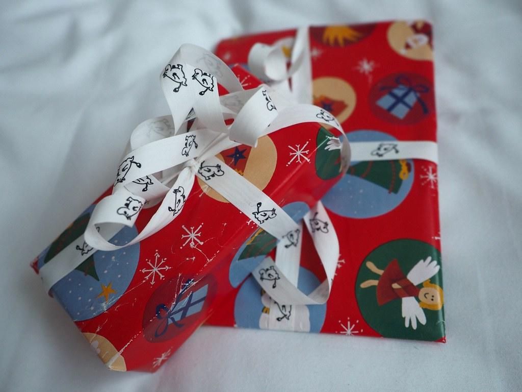 Katso video: Porvoota maailmalle Joulun tekijät -videolla