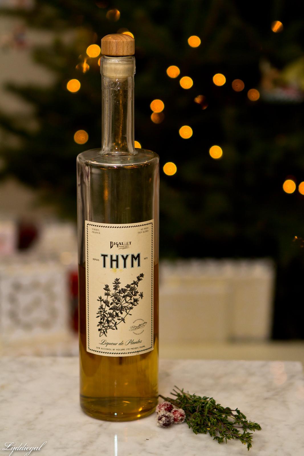 thym liqueur.jpg