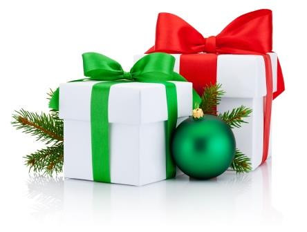 advantages of internet marketing at Christmas