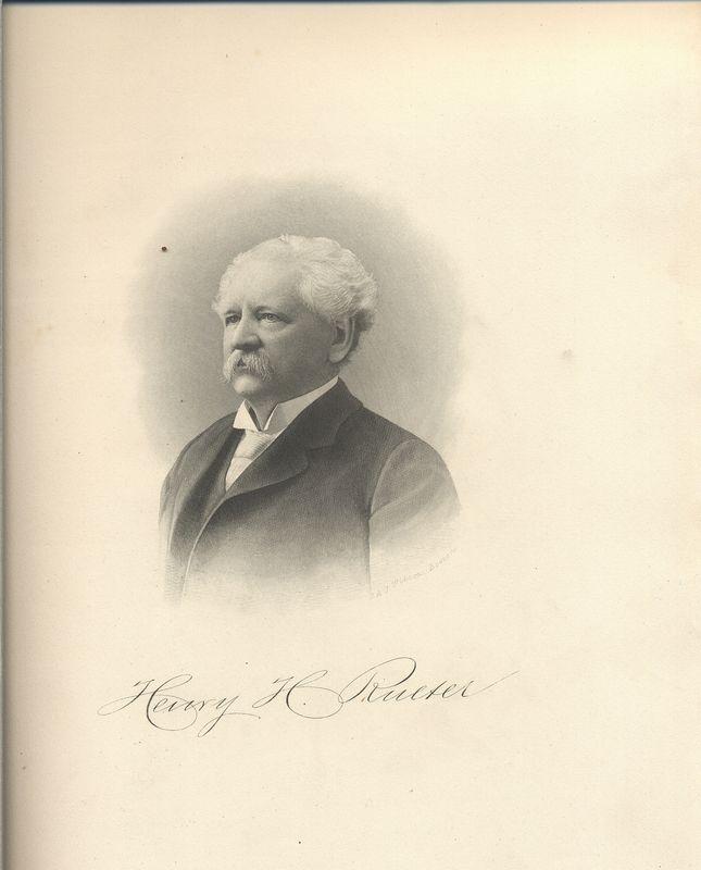 Henry-H-Rueter