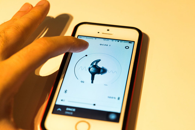 BOSE QuietControl 30 wireless headphones-18.jpg