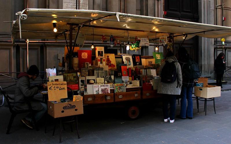 Firenze (24)