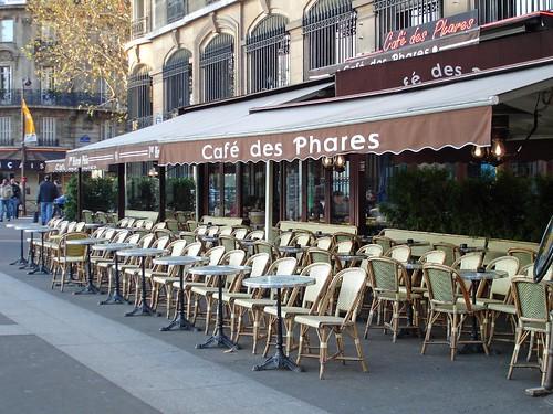 Cafe Philo La Vieille Loye Septembre