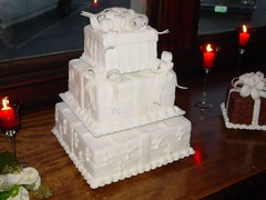 Wedding Cake 02 | by Generation X-Ray