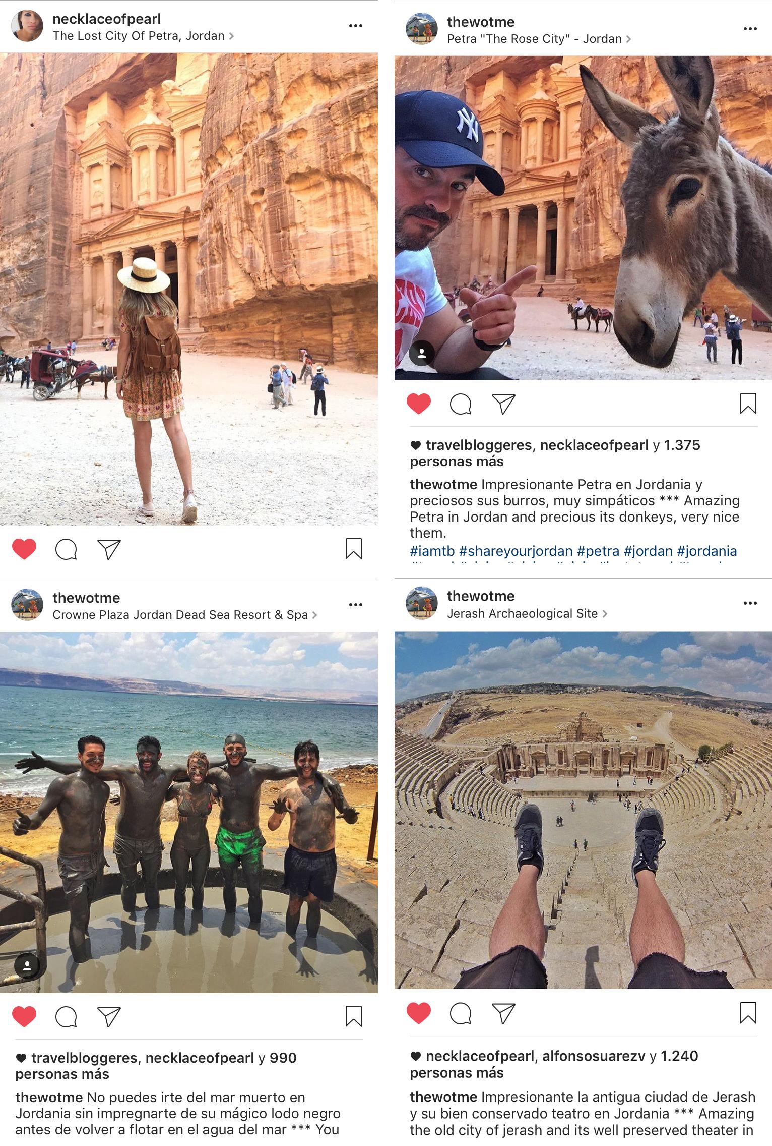 Viajes a Jordania memoria de viajes 2016: el año del mar - 31885013871 0edd6ca071 o - Memoria de Viajes 2016: el año del Mar