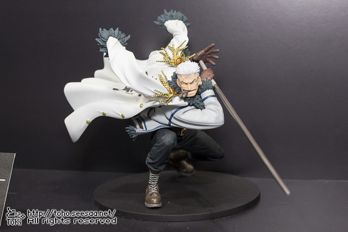 Jumpfesta2017_banpresto_2-36