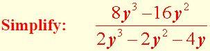 Simplifying-Algebraic-Fractions-3