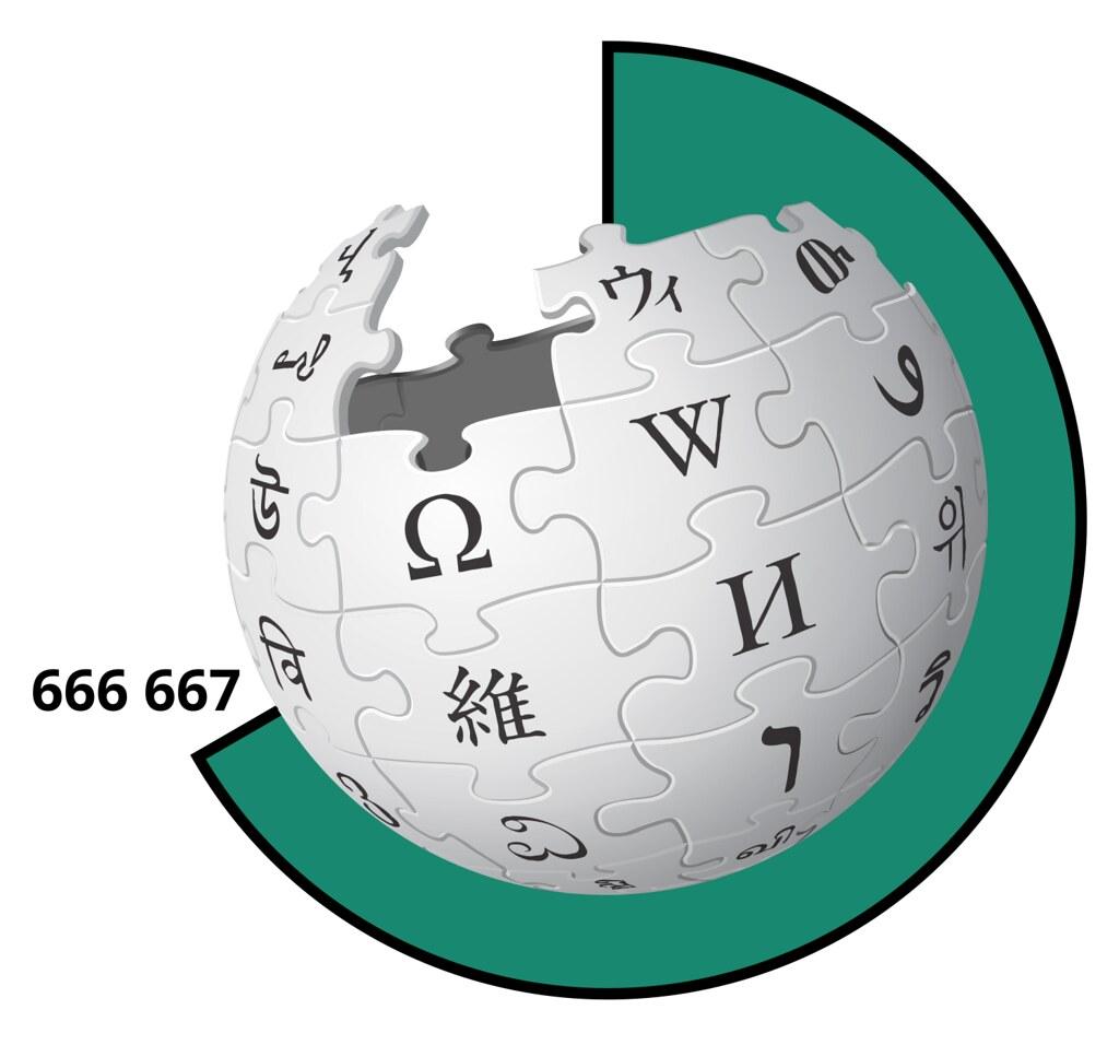 666,667