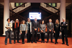 10/01/2017 - Presentación del Premio Ada Byron 2017