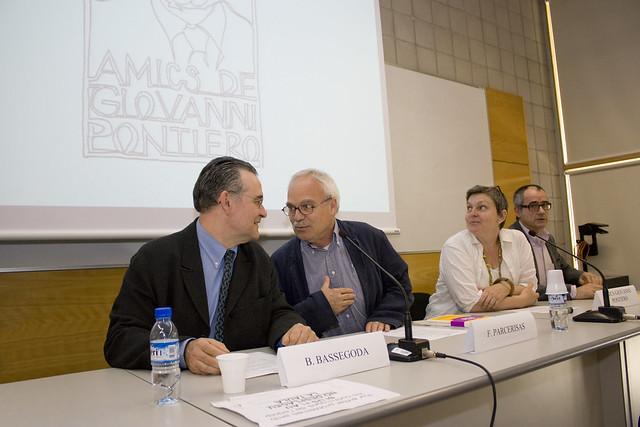 X Prémio Giovanni Pontiero