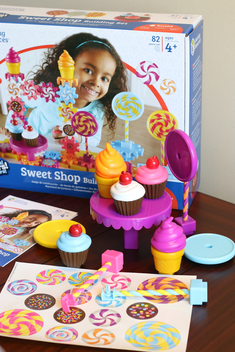 learning-resources-sweet-shop-building-set-3