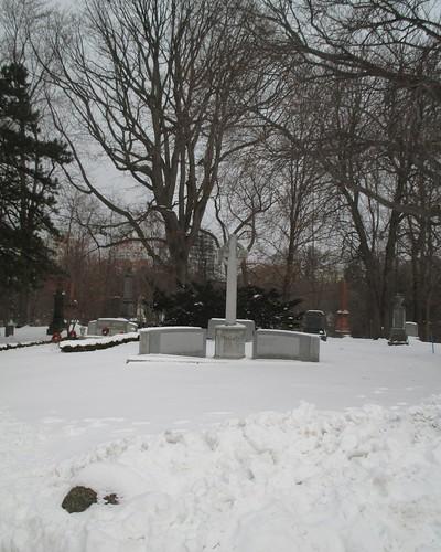 Mount Pleasant (1)