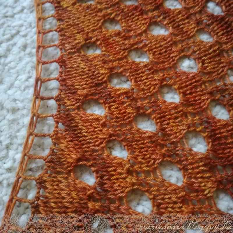 Corinne Ouillon, Cité, knitting, kötés, fonalclub